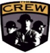 columbus_crew