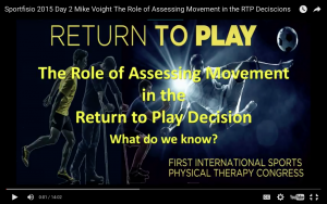 RTP 2015 Mike Voight